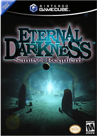 the madness ad sanity in heart of darkness This is the official walkthrough for heart of darkness you've finally come face to face with the dreaded queen herself  wonderland and young alice's sanity are .