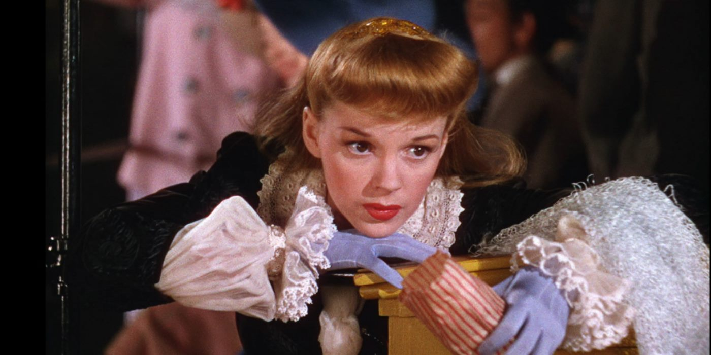 The Top Old Christmas Movies: From Silent Screen to Technicolor ...