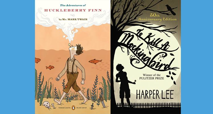"to kill a mockingbird novel vs Who qualifies as a ""mockingbird"" in the novel why what forces kill or try  how does harper lee use minor characters in to kill a mockingbird to explore ."
