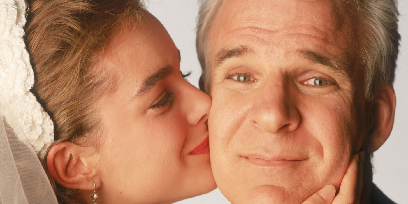 6 Movies Like Father Of The Bride Family Troubles Itcher Magazine