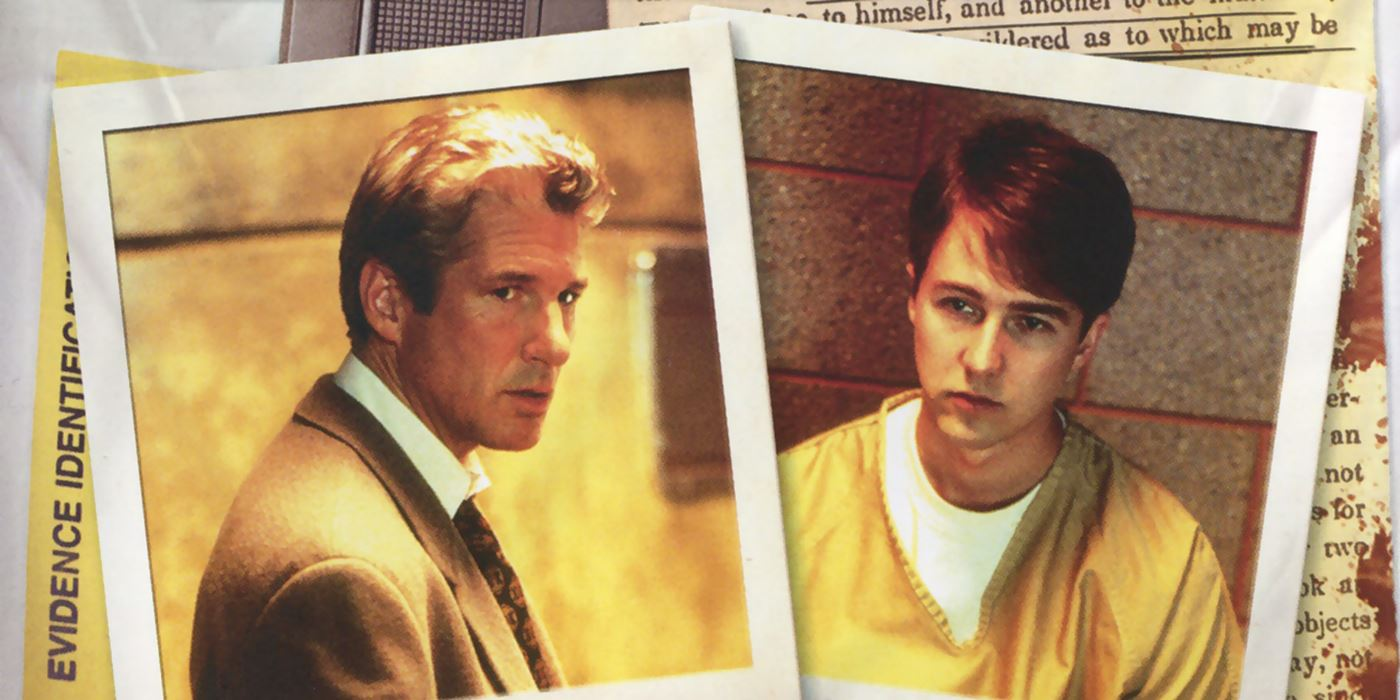 7 movies like primal fear courtroom thrillers � itcher