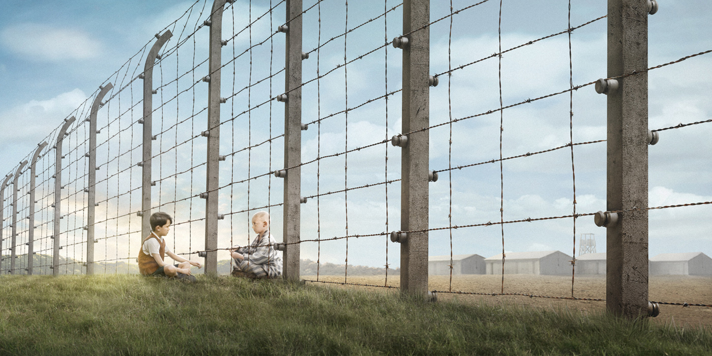 6 movies like the boy in the striped pajamas magazine image source filmweb